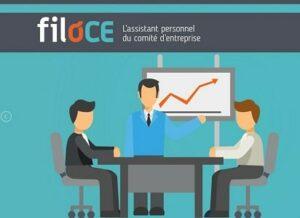 filoce-assistance CSE