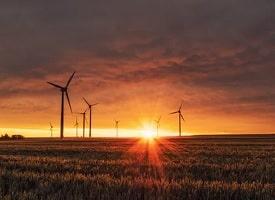 Loi Climatet CSE. Le projet prévoit la consultation des élus du personnel
