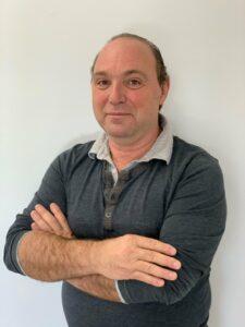 Jean-Luc Randazzini_formation CSE Acor-formation prevenir les rps
