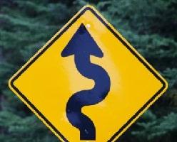 Négociation Fonction publique. Quelles sont les nouvelles règles de négociation collective?