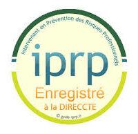 Human Prévention IPRP
