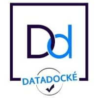 Human prevention Datadock