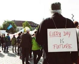 Réforme des retraites. Age de départ, génération, montant minimal, où en est-on?