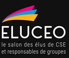 Elucéo, salon des CSE