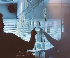 PSE et CSE. Combien de réunions sont nécessaires en cas d'expertise?